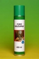 Den Braven F�r�-v�g� spray