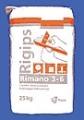 Rigips Rimano 3-6 gipszes v�konyvakolat