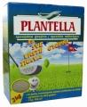 Plantella speciális műtrágya 1 kg