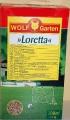 Wolf Loretta 2 kg