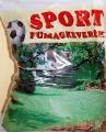 Sport f�magkever�k 1 kg