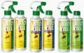 Bio-Kill sz�r�fejes pump�s spray 0,5 l