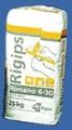 Rigips 6-30 k�zivakolat